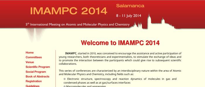 IMAMPC2014